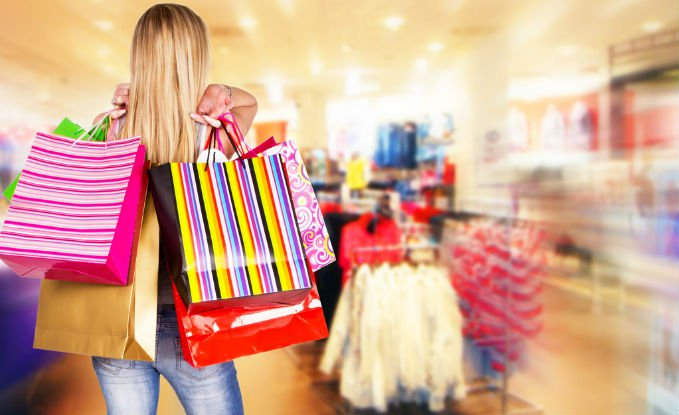 Shopping – One of the Most Favorite Hobbies of People Everywhere
