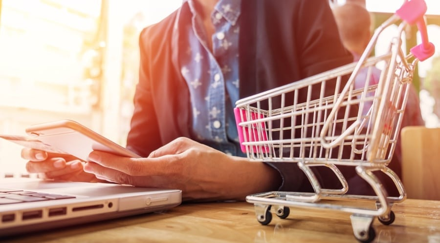 The most effective method to Go for Best Online Shopping Cart Software