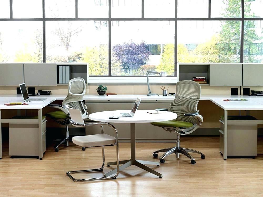 Easygoing Office Furniture in Outlet Stores