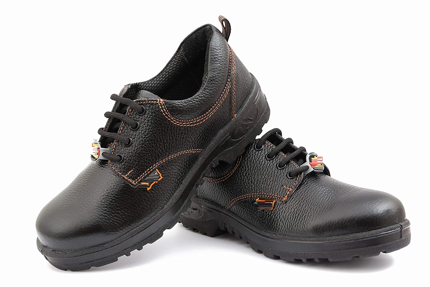 Finding the Best Safety Shoe Supplier in the Singapore Region